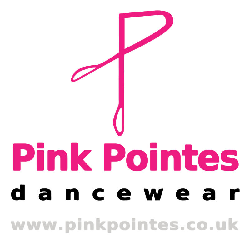Pointe Shoe fittings at Pink pointes