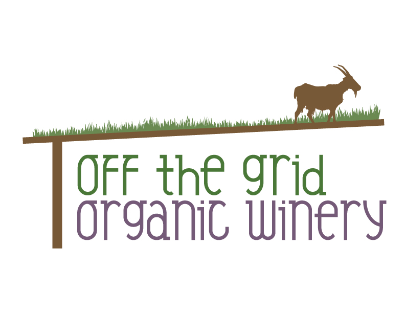 Off the Grid Winery Private Wine Tasting