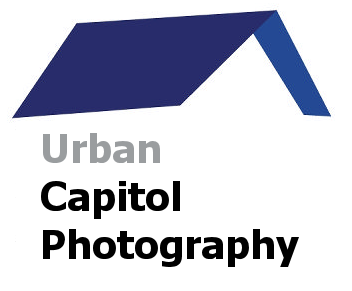 "<b>Urban Capitol Photography <br><br>1-800-540-9836 <br><br>ALL PEOPLE MUST VACATE PROPERTY <br>DURING SHOOT<br><font size=""2"">(This policy is in place until the state of emergency has been lifted)"