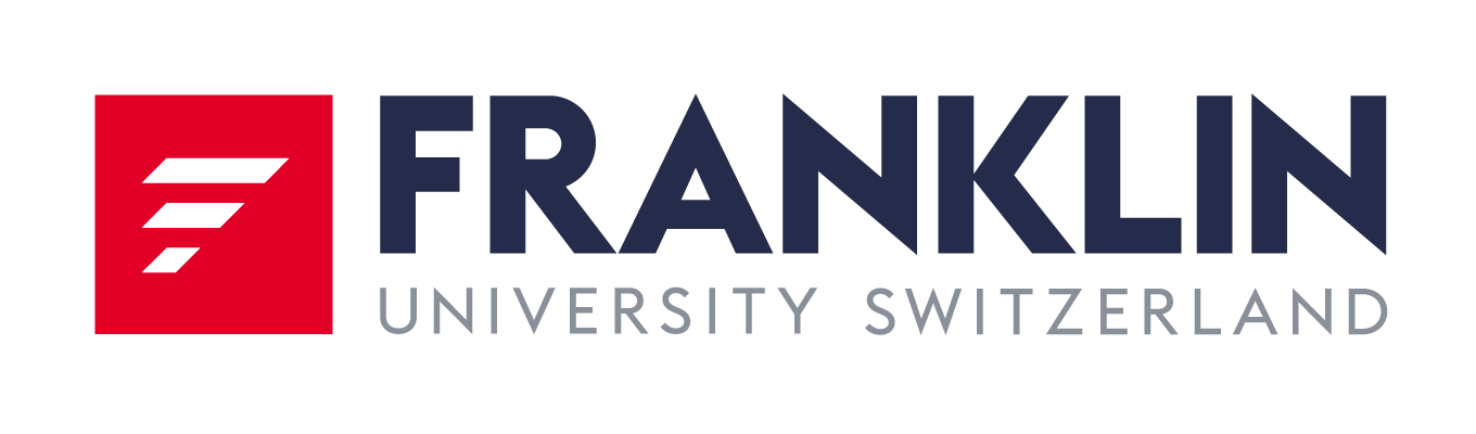 Meeting with Franklin University