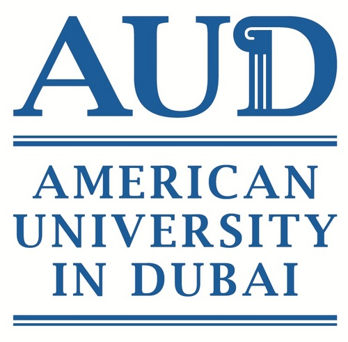 Meeting with American University in Dubai