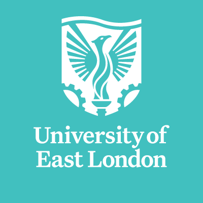 Meeting with University of East London