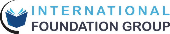 Meeting with International Foundation Group