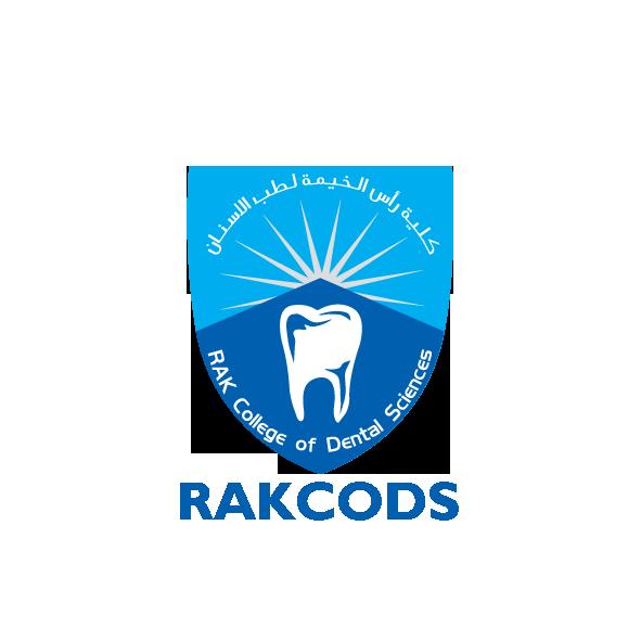 Meeting with RAK College of Dental Sciences