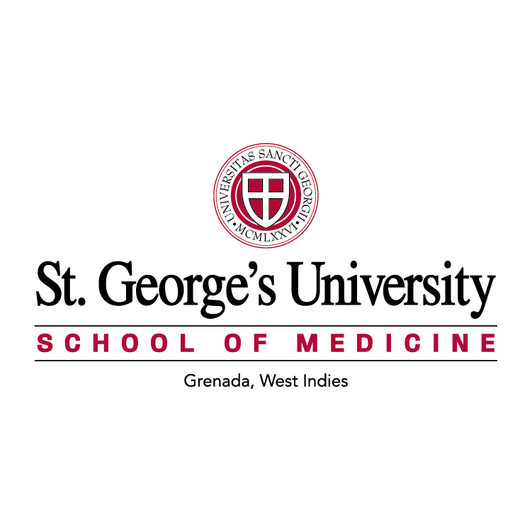Meeting with St Georges Medical University