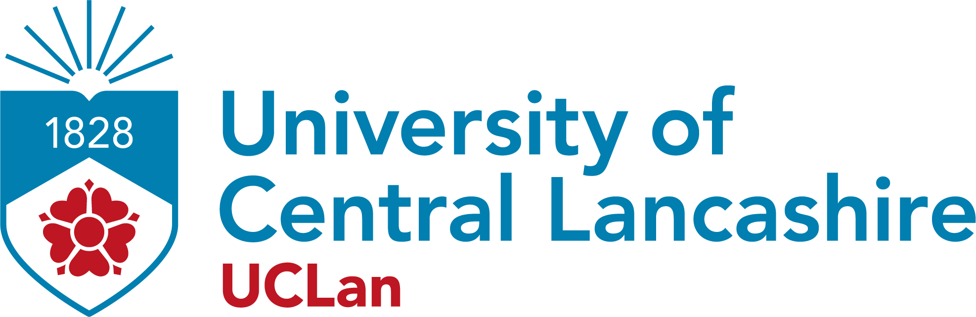 Meeting with University of Central Lancashire