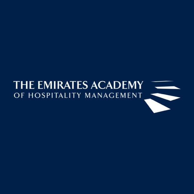 Meeting with Emirates Academy of Hospitality Management