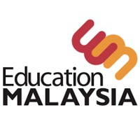 Meeting with Education Malaysia