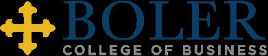 <b> John Carroll University </b>