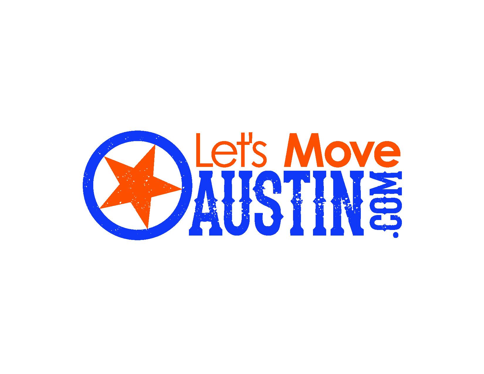 Let's Move Austin