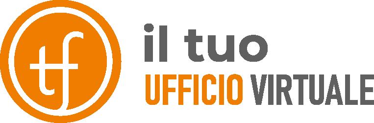 iltuoufficiovirtuale.com