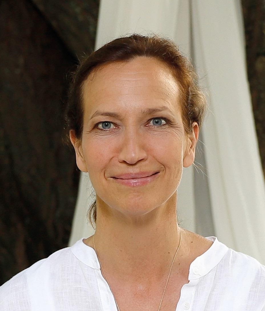 Eva Gollan - Coaching