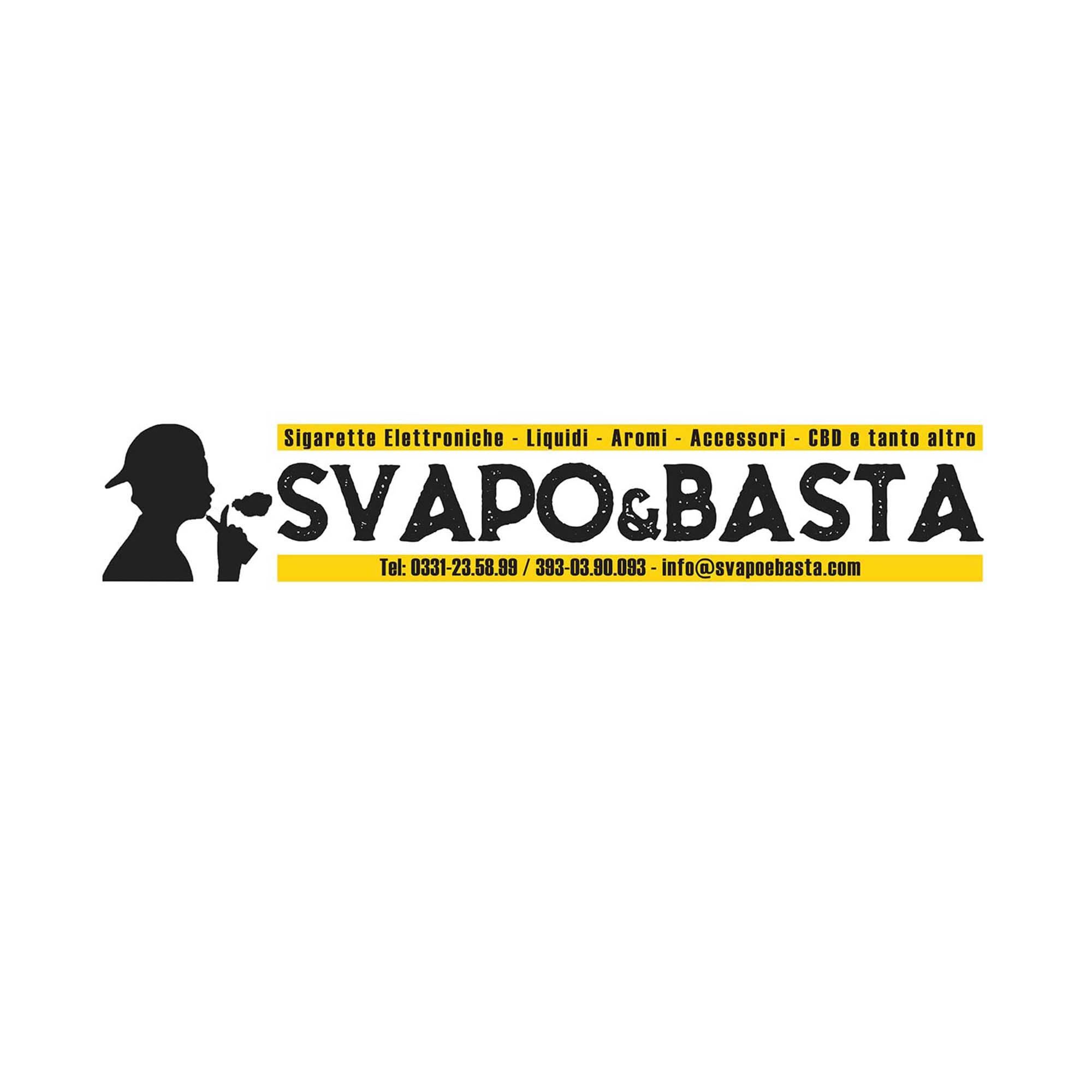 Svapoebasta.com
