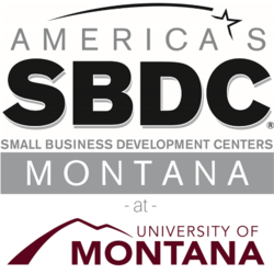 Welcome to Missoula SBDC!