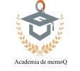 Academia de memoQ