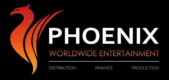 PHOENIX CANNES 21st-25th JUNE