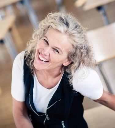Claudia Schulte | Marketing-Wege M.I.T. Kraft® | Gründungs- und Unternehmensberatung