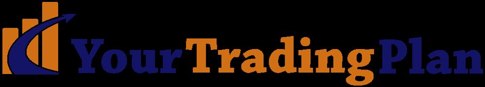Dein 1:1 Trader Coaching!