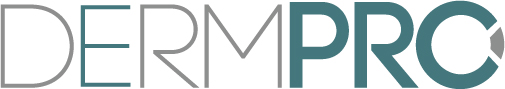 DermPRO Email Marketing Review