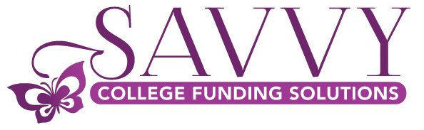 SAVVY College Funding Solutions