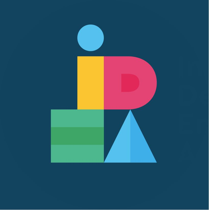 IDEA: Innovation Design Entrepreneurship Academy