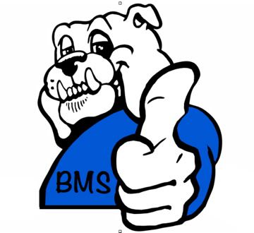 BMS 7th/8th Grade School Counselor