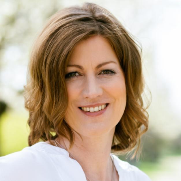 Kontakt mit Veronika Spanaus