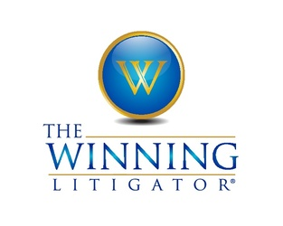 winninglitigator.com