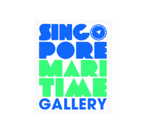 Singapore Maritime Gallery