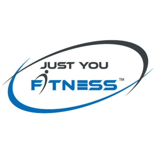 Just You Fitness Franchise