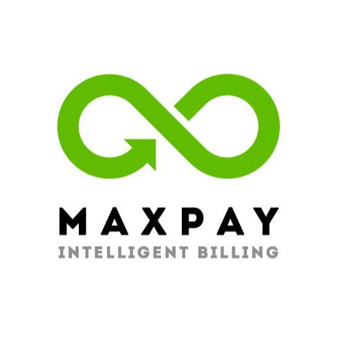 Maxpay.com     (Rodrigo Sebastian)