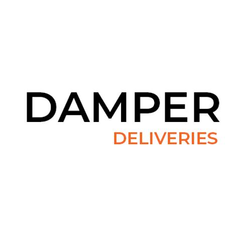 Damper Deliveries