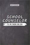 Lissa Morgan - RHS Counselor- class of 2021