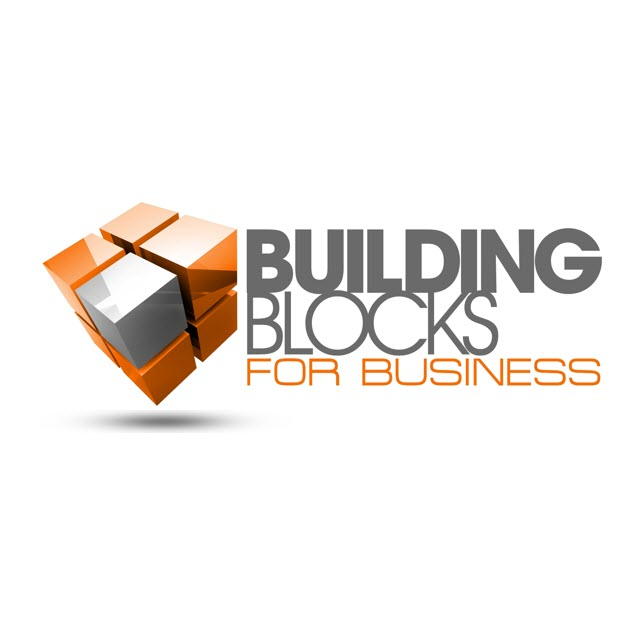 Building Blocks for Business -  Accurate Logistics