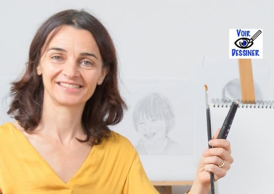 voir-et-dessiner.com