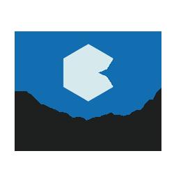 Anycrew - オンライン会議
