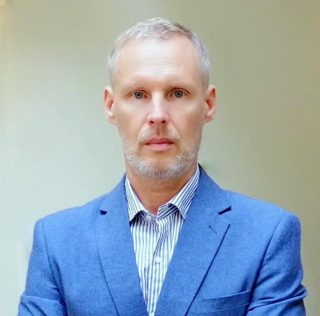 Максим Кармицкий. Запись на диагностическую онлайн консультацию.