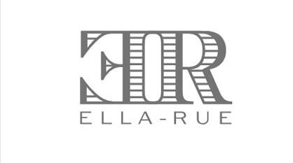 Ella Rue