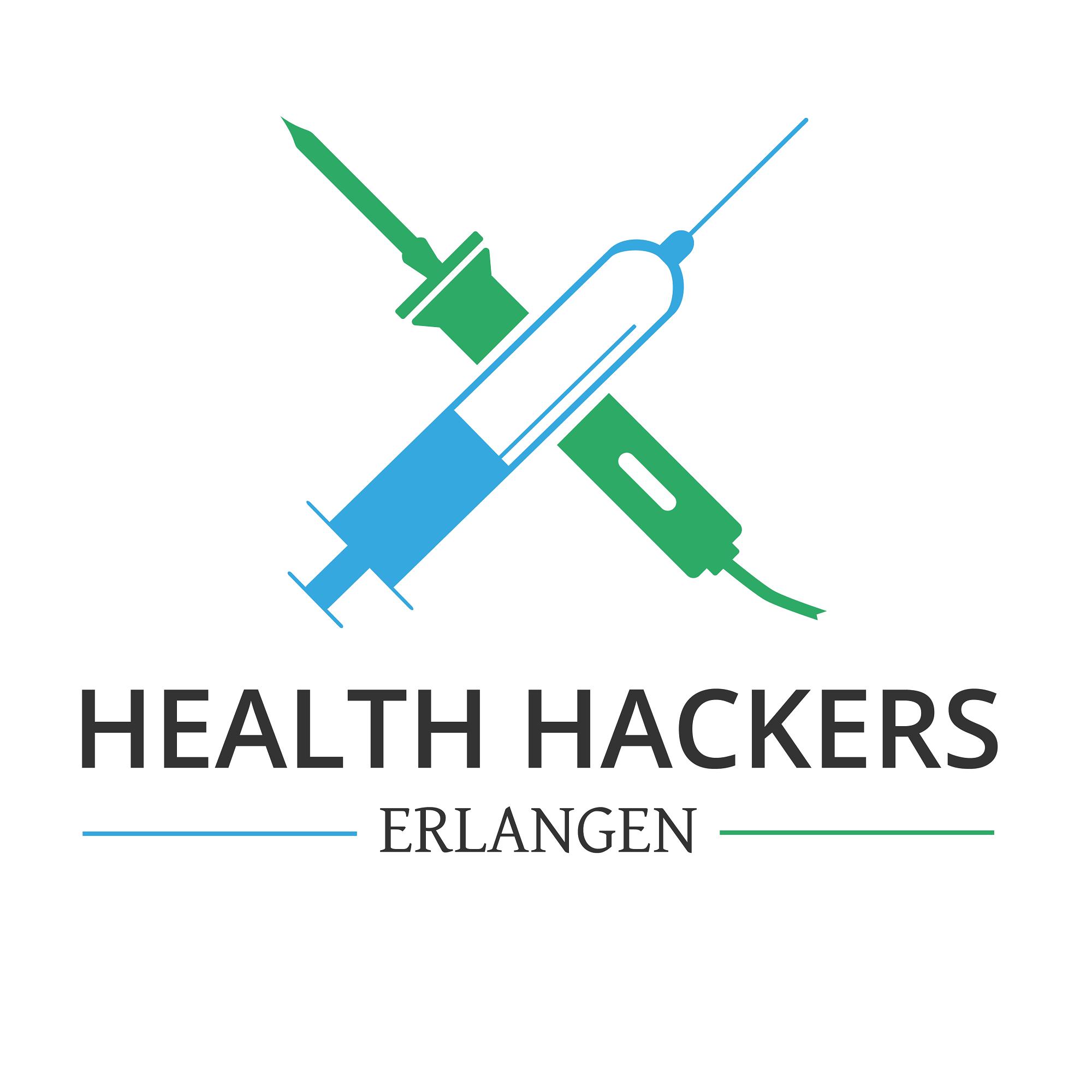 healthhackers.de