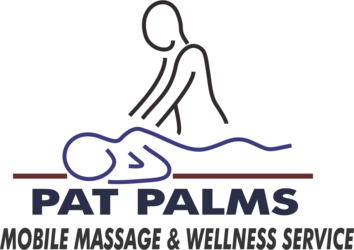 Pat-Palms Mobile Massage
