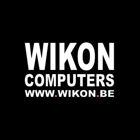 WIKON Computers