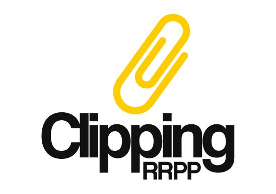 Clipping Relaciones Públicas