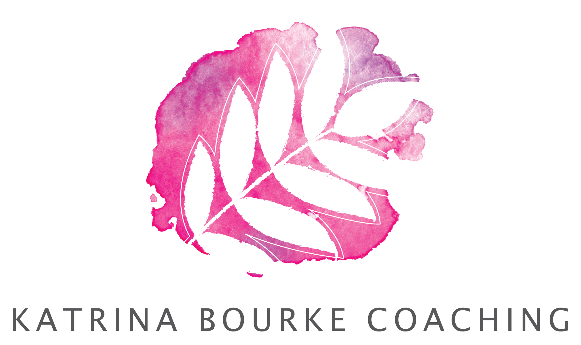 katrinabourkecoaching.com.au
