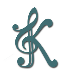 KEBMusicTuition: Consultations