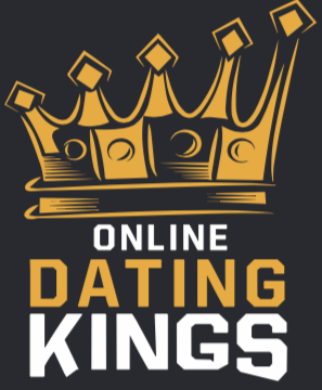 TES PRG 14 - 15/9/2019 - Online Dating Kings