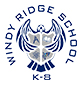 Windy Ridge K-8 Registration
