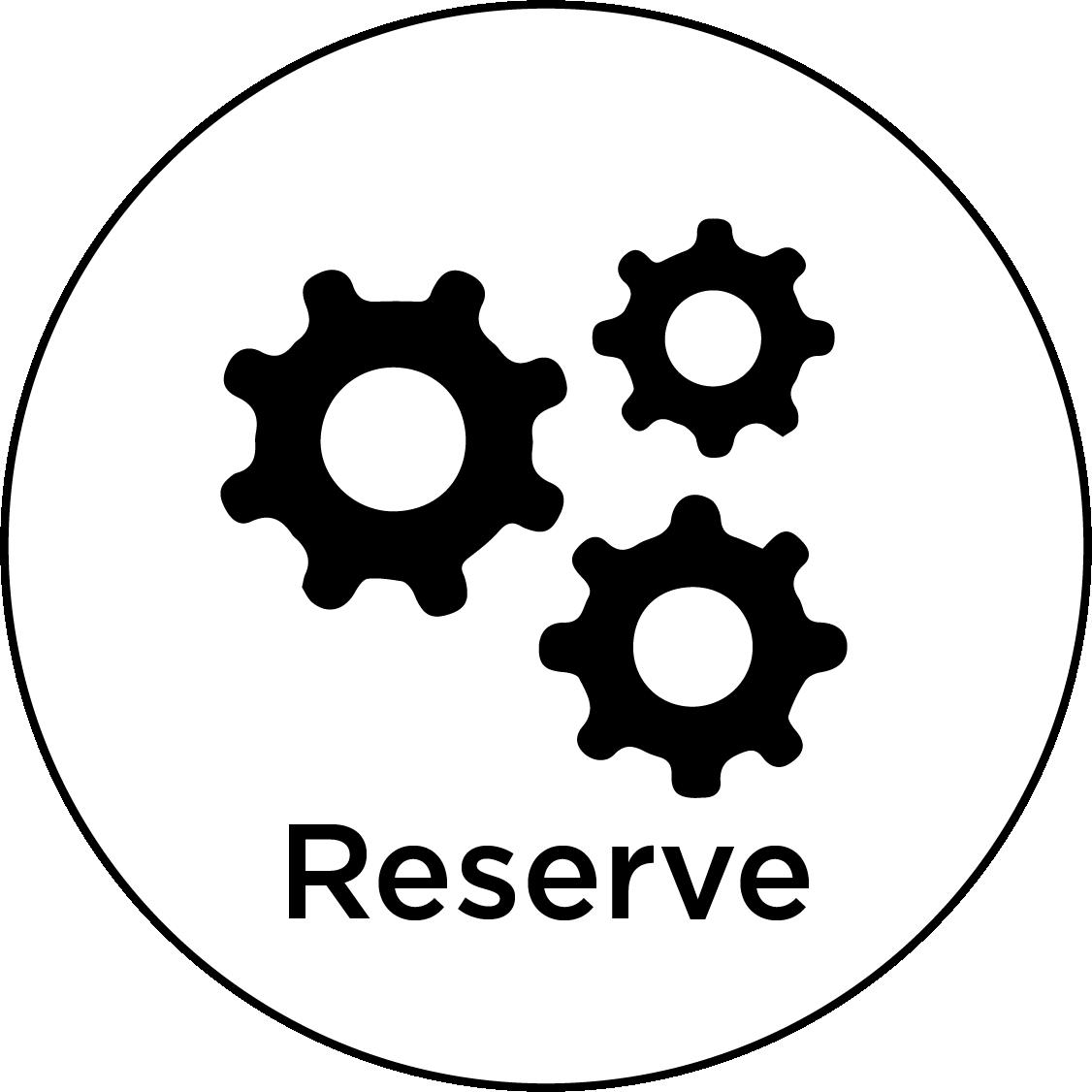 MakerGarage Computer Room Reservation