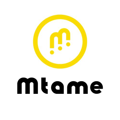 Mtame Cafe ご来社の予約