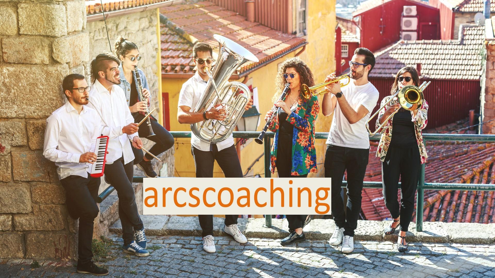 Développez votre agilité en rendant vos équipes actrices du changement