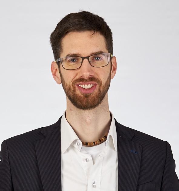 Michal Nedbal